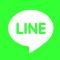 Icon_Line2